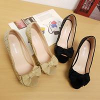 Jual Sepatu PRADA 142 Sepatu Wanita High Heels Cewek Branded Kwalitas Murah