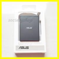 Baterai Asus Zenfone 2 Laser 5 Inci Inchi Batre Hp Ori Battery Batray