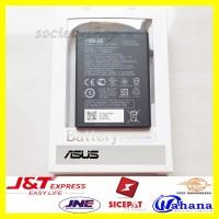 Baterai Asus Zenfone Go B ZB452KG X014D 4.5 Inci Inch Batre batray hp