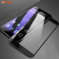 4D Tempered Glass VIVO V7 Y75 / V7 PLUS V7+ Y79 9H V9 Kaca Anti Gores