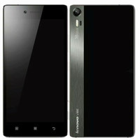 Lenovo vibe shot new garansi 1 tahun
