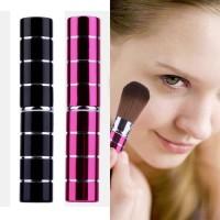 Kuas Makeup Blush On Kosmetik Murah