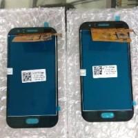 LCD SAMSUNG  J1 ACE J110G J110H J110L KONTRAS FULLSET CC Cell