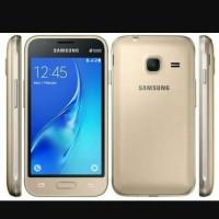 SAMSUNG GALAXY J1 MINI INTERNAL 8GB NEW 4G LTE