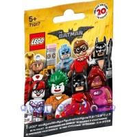 Jual 71017 LEGO BATMAN MOVIE MISTERY BAG Murah