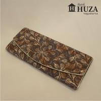 Harga Batik Huza Clutch Batik Hargano.com