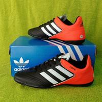 Harga komponen ori sepatu futsal adidas copa kualitas grad | Pembandingharga.com