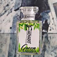 Movado Parfume Mini - Parfum Mini