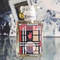 Parfum Wanita JB