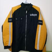 Harga Jaket Uber Motor Hargano.com