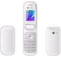 Handphone strawbery st1272 I hp lipat seperti samsung harga grosir