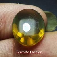 Harga jual batu akik fire opal hijau asli wonogiri kode | Pembandingharga.com