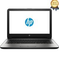 Laptop Hp 14 -029Au Amd A4/4Gb/500G /Vga R3 New