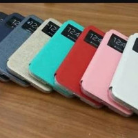 Flip Cover Samsung Grand 1/Grand neo plus
