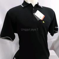 TERLAKU Kaos berkerah Polo shirt ARNOLD PALMER ORDER WAJIB CANTUMKAN