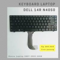 Keyboard Dell Inspiron 14-3000 Buana Laptop Yogyakarta #2