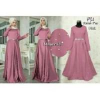 3191582_9212d287-95a3-4756-9faa-dac44bba465c_300_300 10 Daftar Harga Model Dress Muslim Simple Elegan Paling Baru 2018