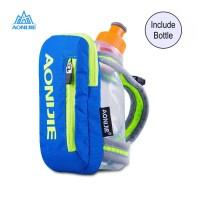 release date: 9411a 7f520 Aonijie Hand Bag E907+Botol 250ml Tas Tangan Lari Trail Ultra Marathon