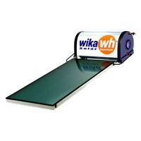 WIKA Pemanas Air WATER HEATER Tipe T150LXC/SR150L1