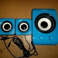 Harga speaker laptop komputer   Pembandingharga.com