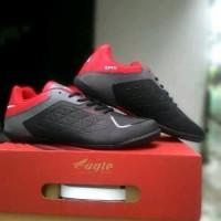 Eagle Spin Terbaru Original Indonesia Sepatu Futsal Murah