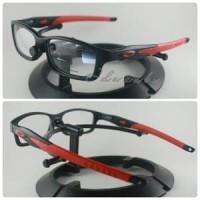 Frame Kacamata Oakley Crosslink Frame Kacamata Pria original