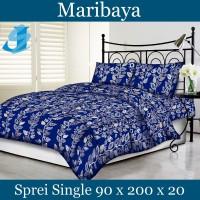 Tommony Sprei Single 90 x 200 - Maribaya