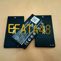 Baterai/Battery/Batrai/Batray/Batre HP Asus Zenfone 4/C11P1404 Ori