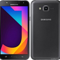 HP SAMSUNG GALAXY J7 CORE - Emas