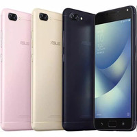 Zenfone 4 MAX PRO ( ZC554KL 3/32GB) RAM 3 INTERNAL 32GB