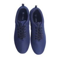 Sepatu Sneakers 043 Sepatu Kets dan Kasual Pria bisa untuk jalan sant