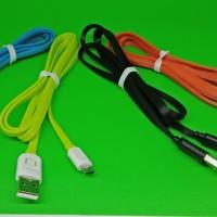 Kabel Data 2A / Kabel Cas 2 A Genuine Speed HP Samsung BB