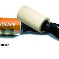 Roller Pembersih bulu / Lint Roller