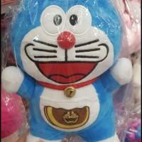 Jual Promo !!! Boneka Doraemon Baling Baling /Doraemon Kecil / Small Promo Murah
