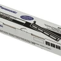 Toner - Panasonic - KX-FAT421E