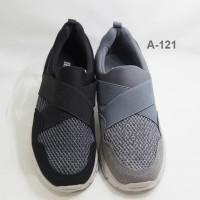 Sepatu Kets murah perempuan mdl Sketcher/Skecher Grade Super