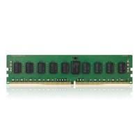 Memory TEAM ECC Reg Server RAM 8GB DDR4 2666Mhz PC4-21300