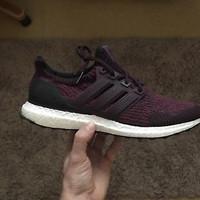 Harga keren sepatu adidas 3 0 import 100 | Pembandingharga.com