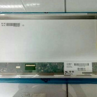Layar LCD LED Laptop Sony SVE141A11W SVE14126CVW SVE14112EGB