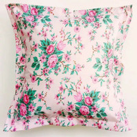 Sarung Bantap Sofa/Kursi Elsa 40x40 Tanpa Lapis Busa