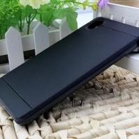 Promo Spigen Hybrid Case Sony Xperia M4 Aqua Z2 Z3 Casing Hp Cover