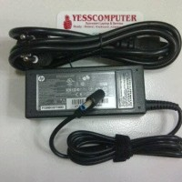 Promo Adaptor Charger Laptop Hp14, Hp 14 Hp Envy 14, Hp Pavilion 15