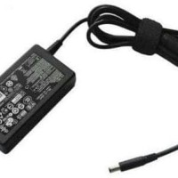 Promo Adaptor Charger Laptop Dell Inspiron 11-3162 N3050 N3060 N3710