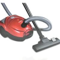 Jual Krisbow Multi Cyclone Smart Vacuum Cleaner - Penghisap Debu