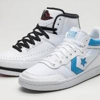 Sepatu Basket Nike Air Jordan x Converse Pack MULTI COLOR 917931900