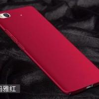 Promo Xiaomi Mi5 Mi 5 Mi5S Mi 5S Pro Casing Softcase Cover Case Rock