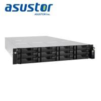 NAS Asustor AS6212RD