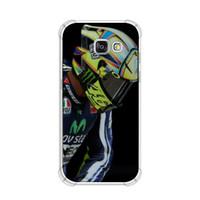 Casing Hp Valentino Rossi MotoGP Samsung Galaxy J7 Prime Custom Case