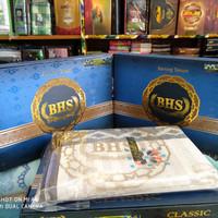 Sarung BHS CLASSIC SKT DAM ( Ecer / Grosir )
