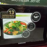 SAMSUNG Microwave 28LT